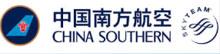 chinasouthern-logo