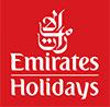 emirates-holidayslogo