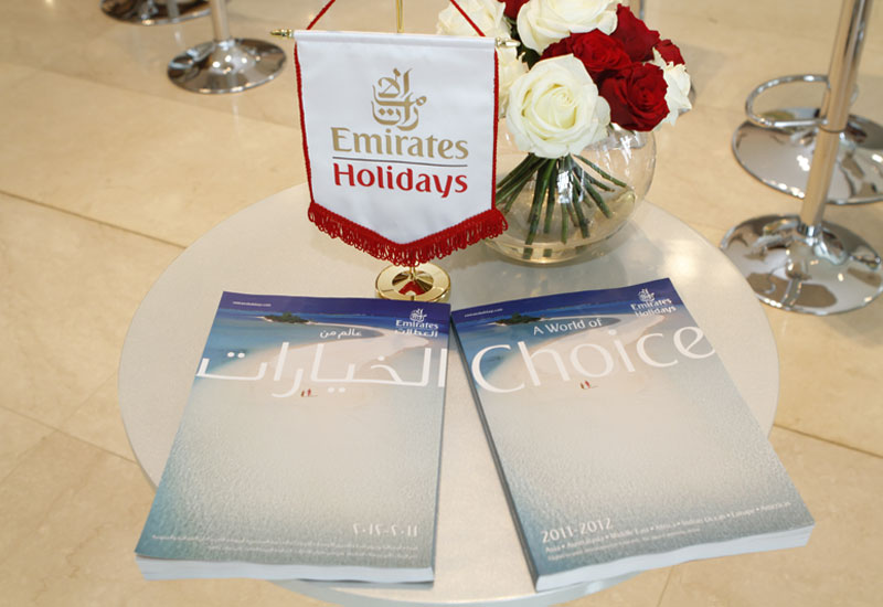 Emirates-Holiday-